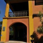 Photo of Casa da Fazenda