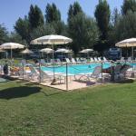 Photo of Camping La Spiaggia