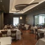 Artheus Restaurant
