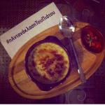 Photo of Gastronomy Museum Restaurant