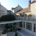Photo de Hotel Les Pleiades