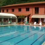Hotel Lago Verde