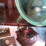 WEG Museum