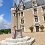 Photo de Château de Montpoupon