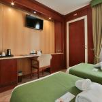 Camere - Rooms