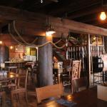 Valokuva: Ravintola Pirate