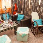 Photo of Sahara Cajovna Lounge