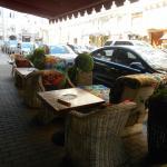 Photo of Restaurant Tamerlan