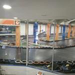 Kart Center Matosinhos