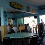 Photo of Beachcomber Bar & Grill