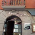 Restaurant Emma