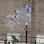 Foto de Auberge de Jeunesse de Vieux Lyon