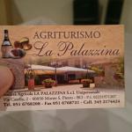 Photo of Agriturismo La Palazzina