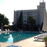 Foto de Mountain View Hotel & Villas