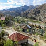 Photo of Colibri Camping and Eco Lodge