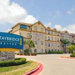 Staybridge Suites Corpus Christi Foto