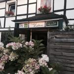 Gasthof Waldhaus