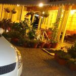 Foto de Hotel Padmini Nivas