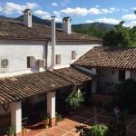 Photo of Hotel de Montana La Hortizuela