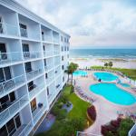Welcome to SpringHill Suites by Marriott Pensacola Beach