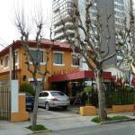 """Photo of Hotel Hostal """"El Escorial"""""""
