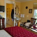 Abigail's Bed and Breakfast Inn Foto