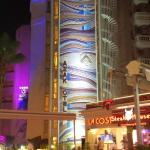 Azak Hotel Alanya Foto