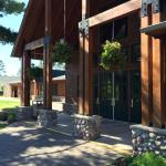 Heartwood Conference Center & Retreat Foto