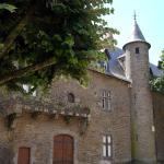 Photo de Musée Dobrée