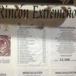 Foto de Rincon Extremeno