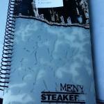 Steakers Foto
