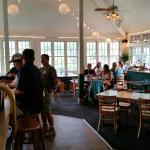 Foto de River's Restaurant