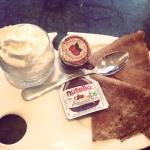 Foto de Café Fantasia