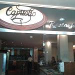 Photo of Capitolio