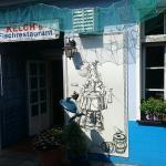 Kelchs Fisch- und Steakrestaurant