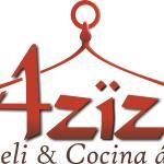 Bild från Azize Deli & Cocina Arabe