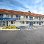 Photo de Motel 6 Vacaville