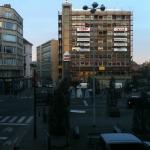 Foto de Hotel Mirabeau