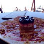 Cheesecake 😋😋😋