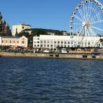 City Sightseeing Helsinki
