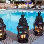 Photo of Paros Land Hotel