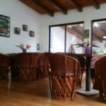 Photo de Hotel El Rebozo