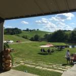 Photo de Banner Elk Winery & Villa