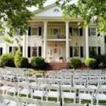 Plantation Style Weddings