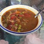 Foto de The Stew Pot