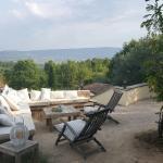 Photo de Chez Soi en Luberon