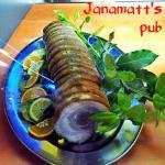 Zdjęcie Janamatt's