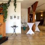 Kannenkeller Hotel-Restaurant Foto
