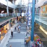 Foto de Bay Street Shopping Centre
