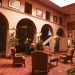 Foto de Magnuson Grand Hotel Hammond